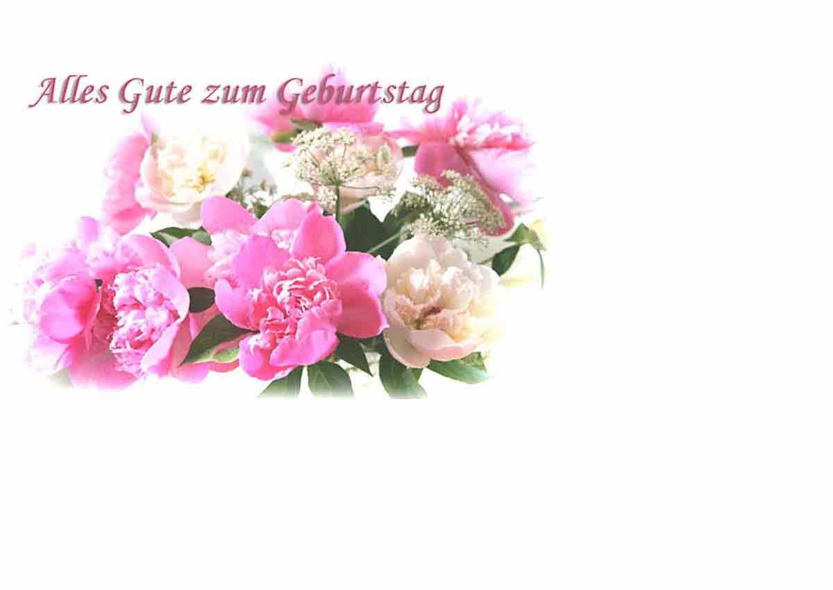"""Search Results for """"Herzlichen Glckwunsch Geburtstag"""" – Calendar ..."""