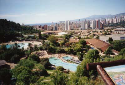 Reisebericht Rundreise Costa Brava